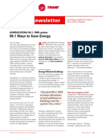Ways to Save Energy.pdf
