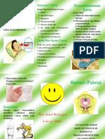 febris leaflet.docx