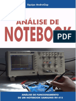 eBook Curso NoteBook