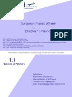 Chapter 1 - Plastics.ppt