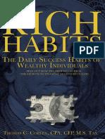 237147177-Rich-Habits.pdf