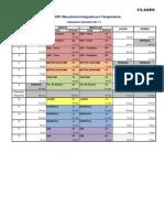 ING301 - 20171 - Calendario de Clases (3)