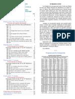 consecration_33_espanol.pdf