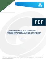 manualAPA.pdf