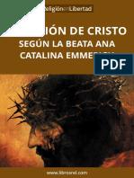 DOC-20170419-WA0017.pdf