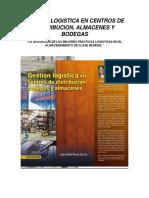 TABLA DE CONTENIDO GESTION LOGISTICA EN CENTROS DE DISTRIBUCION Y ALMACENES Y BODEGAS(2).pdf