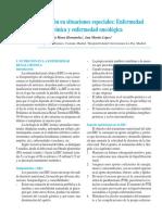 nutricion_renal_oncologico.pdf