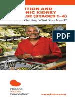 11 50 0114 Docsnutrikidfail Stage1 4