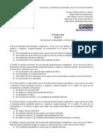 2 Coleccion OCW Economia 2013 Definitiva