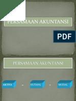 persamaan-dasar-akuntansi-120630151019-phpapp01 (1).pptx