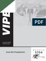 G5704V ES 2011-08 Web Espanol