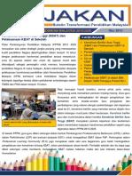 Anjakan_Mac_2015.pdf