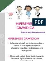 hiperemesis12-121106131540-phpapp02.pptx