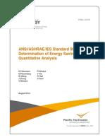 901-2013_finalCommercialDeterminationQuantitativeAnalysis_TSD (1).pdf