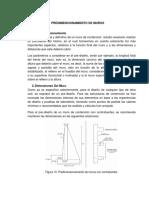 Metodologia de Diseño y Cálculo Estructural Para Muros de Contencion Con Contrafuertes- Programa