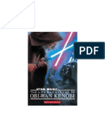 [3-4 DBY] Ryder Windham - Vida y Obra de Obi Wan Kenobi.pdf