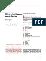 clinica_cuidados.pdf