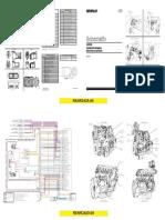 cat engine 3056E.pdf