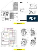 cat engine 3056E.pdf