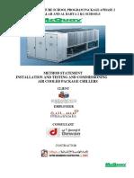 290966086.pdf