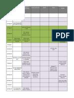 NSC External Calendar 2017-18 v3