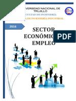 INFORME SECTOR ECONOMICO Y EMPLEO 2016.pdf
