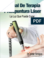 manual Terapia lazer.pdf