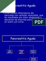Pancreatitis II.ppt