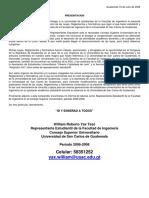Leyes_Ingenier_a.pdf