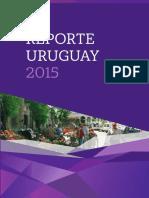 ReporteUruguay2015_OPP_web.pdf