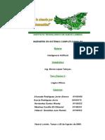 113922222-Logica-Difusa-Problemas-Resueltos.pdf