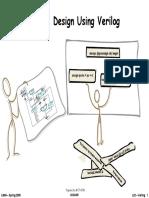 l02_verilog.pdf