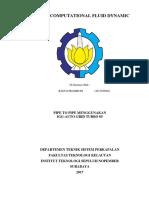 Bagus Prambudi_4215106002_CFD_TUGAS UAS.docx