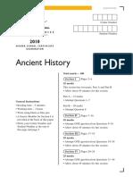 ancient-history-hsc-exam-2010.pdf