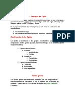concepto lipidos.pdf