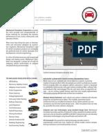 CarSim_Brochure.pdf