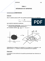 Integrales de superficie.pdf
