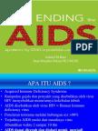 Ending AIDS Papua.pdf