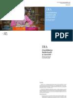 Manual-DIA.pdf