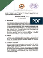 MC 2017-73 (SALINTUBIG 2017).pdf
