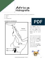 geografia5