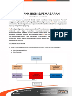 Marketing-Plan-(Proses-Bisnis)-PT.-Veritra-Sentosa-Internasional.pdf