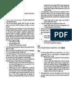 323707202-BPI-v-Franco.pdf