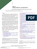 ASTMD16-16