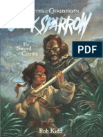 [Guruslodge.com]the Quest for the Sword of Cortes - Jack Sparrow 04 - Rob Kidd