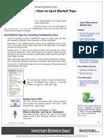 IBDMeetup Lesson1s MarketTops.pdf.Cms