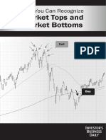 market_tops_booklet.pdf