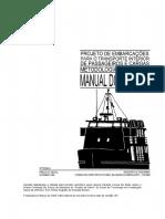 Apostila Projeto de Embarcação Fluvial Parte1.pdf