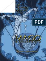 MdT_MoD_intro.pdf