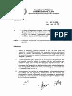 COA_C2013-004.pdf